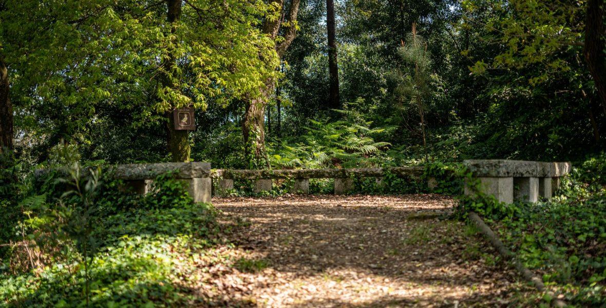 Quinta de Cravel